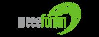 I4RUI_WEEE-Forum-clr