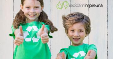 reciclam-impreuna3