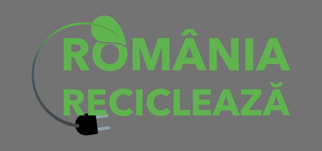 romania recicleaza